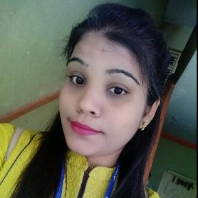 Smitamishra2203