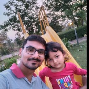 vijay.patadiya
