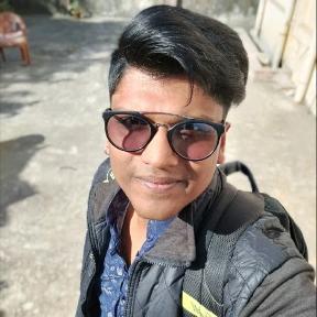 Ridhav Aggarwal
