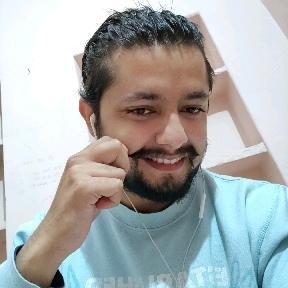Gaurav Panjwani