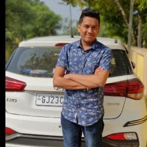Abhishek5769