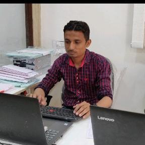 Zakir Datari