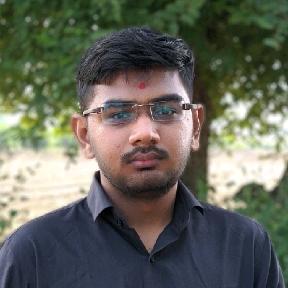 bhagwat98