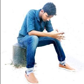 anish_samraj