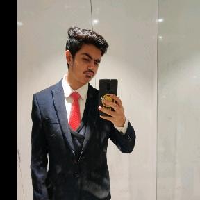 Arjun_Laxman