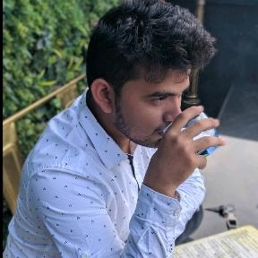 G_Sunil_