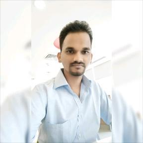 abhijit2610