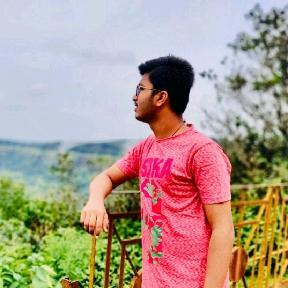 sanchitrane