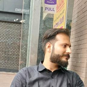 ms1995sharma