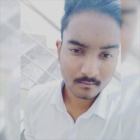 prathameshp95
