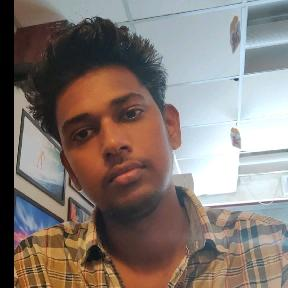 Aditya_xxx