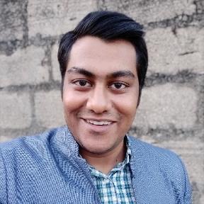 Ajay_Lathiya