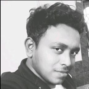 Krishnamukesh