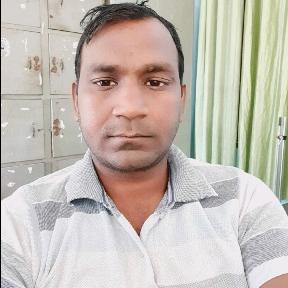 DharmMahla