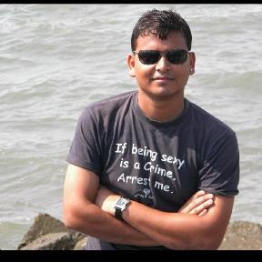 Ashutosh1199