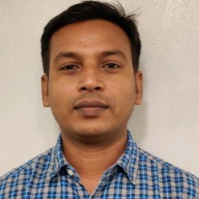 vijayjgupta