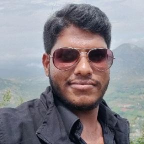 Prashanthp812