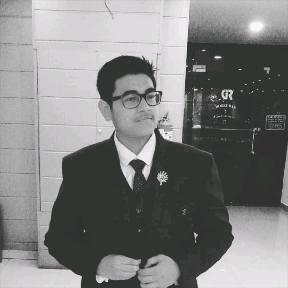 Harshit Kumar Gupta