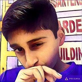 G_Santhosh_R_