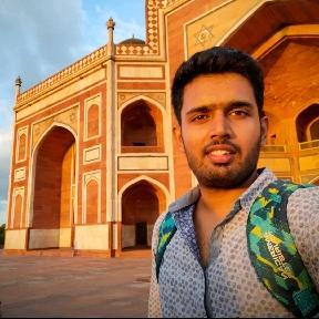 Akshansh_Jaiswal