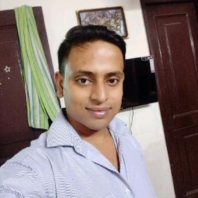 Yaduvanshi_sagar