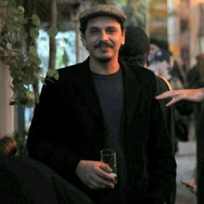 Gustavo Aspauzo