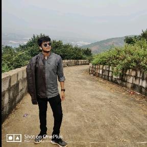 AshutoshIngole