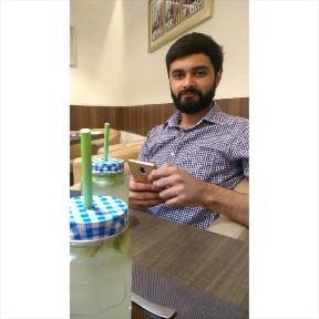 SanchitKumar28