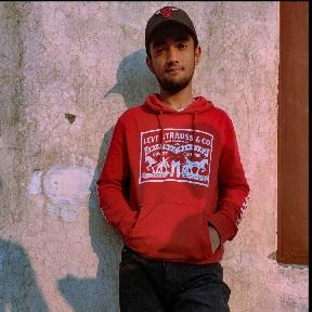 _Pradyuman_Thakur