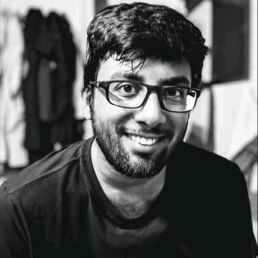 Sai Krishna Kondayagunta