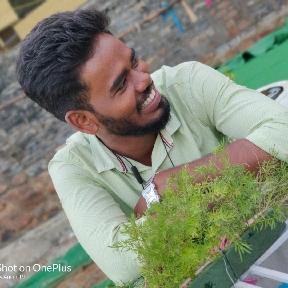 Anand098765