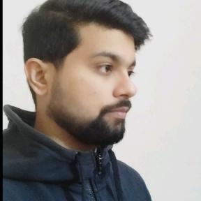 Mradul_Bhatt