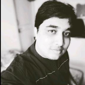 RakeshShetty