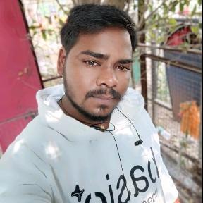 Kranthi Kumar Choppari