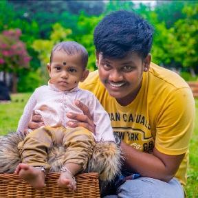 LArun_vijay