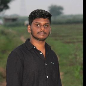 MohanKrishna01