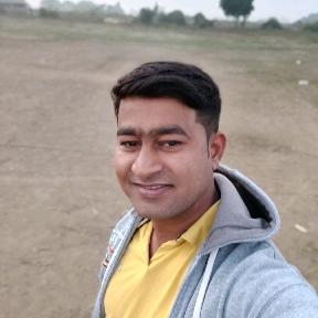 G_Nilesh_Jamdar_rZns