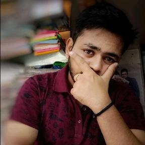 Nimit Jaiswal