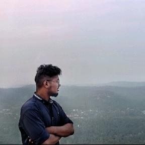 PranavRaj96