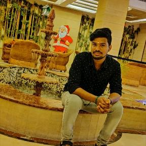 Aji Kumar