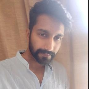 Kumar_Chhajed