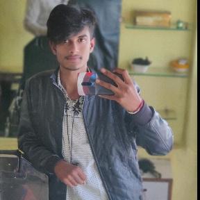 righty_raj