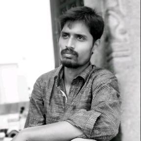 Satish6705