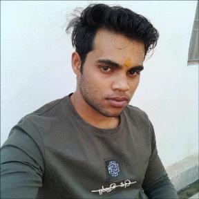 Nirmal_Jaiswal