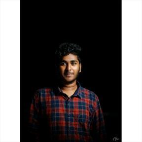 Aneesh_Pavan_Prodduturu