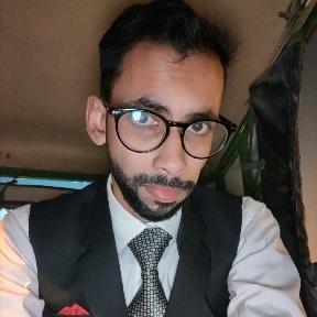 ShakirIqbal