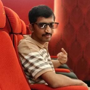 drajaysriram