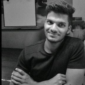 G_Sunil_Pereira_LFVe