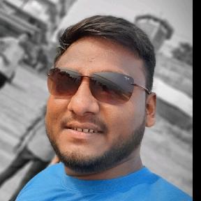BhargavPatel7218
