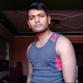 Devendra Rajak